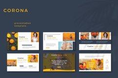 CORONA - Google Slides Product Image 4
