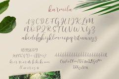 Karmila Product Image 6