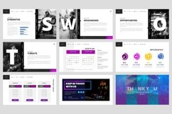 Event - Music Google Slide Template Product Image 5