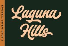 Laguna Hills Product Image 1
