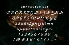 Web Font Retreat Product Image 3