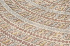 Background from ancient greek mosaic Product Image 1