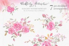 Wedding Romance: DIY Kit Product Image 3