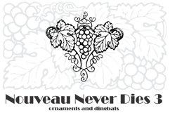 Nouveau Never Dies 3 Product Image 3