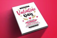 Valentine Day Celebration Product Image 4