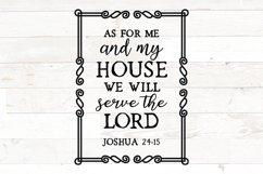 bible verses svg bundle, christian svg bundle, quotes bundle Product Image 2
