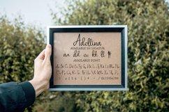 Adellina Product Image 3