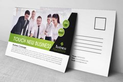 Business PostCard Product Image 2