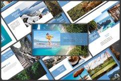 Holiday - Google Slides Presentation Product Image 1