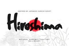 Hiroshima Product Image 1