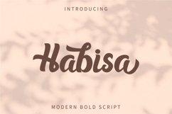 Habisa Product Image 1