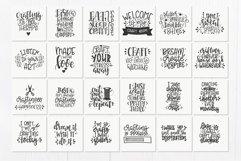 Crafting SVG Bundle design set Product Image 3