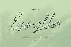 Essylla Product Image 1
