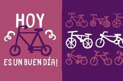 Bikepark Product Image 5