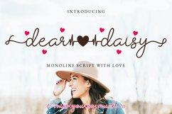 Dear Daisy Product Image 1