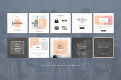 Multipurpose - Social Media Pack Product Image 4