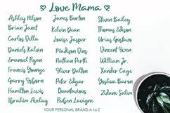 Love Mama Product Image 4