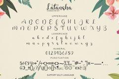 Latansha Product Image 7