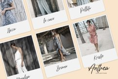 Fabienne Font Product Image 3