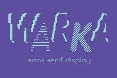 Warka Product Image 1