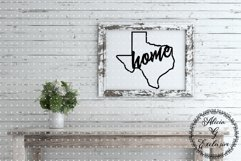 Texas Home Product Image 1