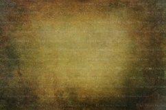 10 Fine Art Earthy Textures SET 8 Product Image 4