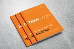 Brand Guidelines Template Product Image 2
