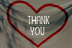 Alayna Valentines Love Font Product Image 5