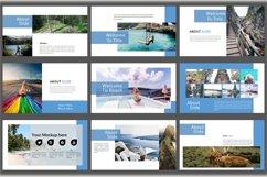 Holiday - Google Slides Presentation Product Image 5