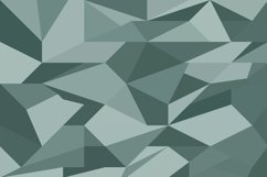 60+ Low Poly Backgrounds Product Image 2