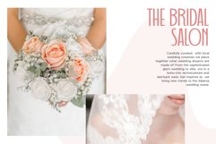 Wedding Font Pairing Product Image 4