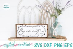 Farmhouse Bundle Vol. 1 30 Designs SVG, DXF, PNG, a few EPS Product Image 4