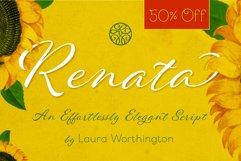 Renata Product Image 2