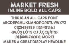 Market Fresh Product Image 4