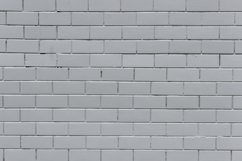 stone bricks wall pattern texture background Product Image 1