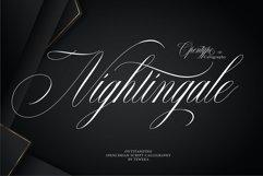 Nightingale Product Image 1