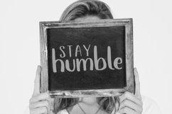 Humble Product Image 3