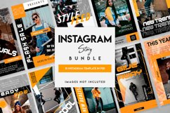 10 instagram story template Product Image 1