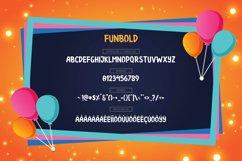 Funblod Product Image 6