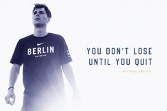 The Athletico Font Duo Product Image 5