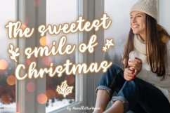 Christmas Warmth Product Image 2