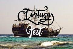 sail tortuga Product Image 8