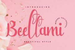 Bellami Product Image 1