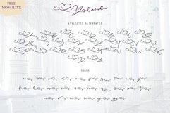 Yolanda Love Script Product Image 6