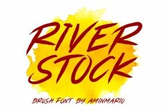 RIVERSTOCK Product Image 1
