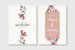 Morrissley | Modern Calligraphy Product Image 4