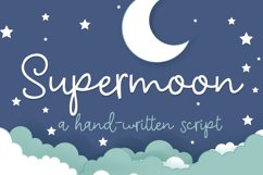 ZP Supermoon Product Image 1