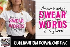 Sublimation designs for tshirts-humor-funny-PNG Product Image 1