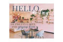 Floral Boutique Product Image 3