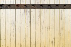Wood & Metal Texture Backgrounds Product Image 3